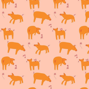 farm_pig  R3