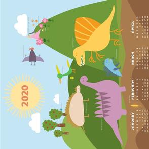 BO_Calendar_LandCreatures_2020_competition