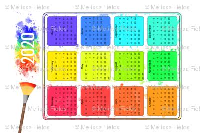 Rwatercolor-palette-tea-towel_preview