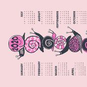 2020 snails 5