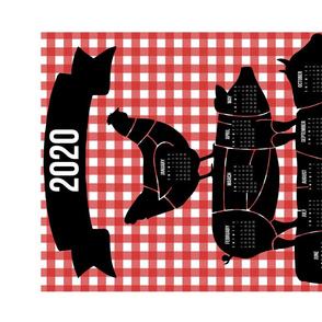 Meat Cutsbig-01