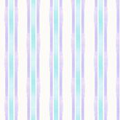 WC Stripe blue and purple