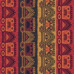 incan weave 3