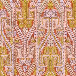 incan weave 16