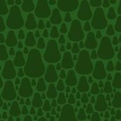 Avocado Forest