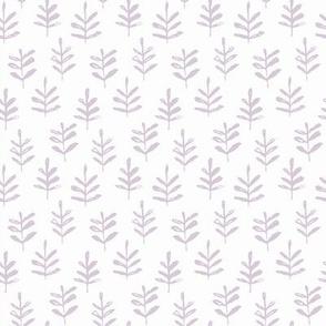 Mimi Sprigs - Lavender