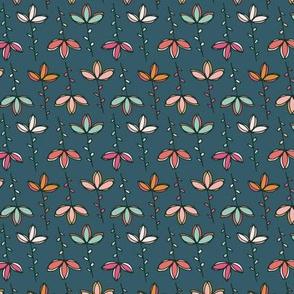 Bloom True - Boho - xs