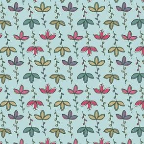 Bloom True - Earthy - xs