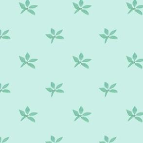 lightblue_leaves