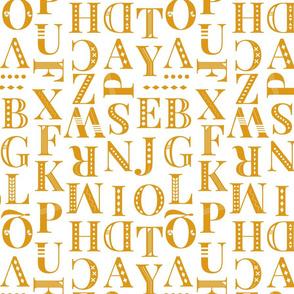 geometric alphabet-29