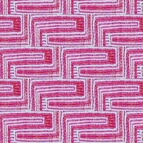 incan weave 20