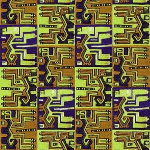 incan weave 29
