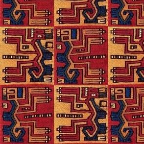 incan weave 30