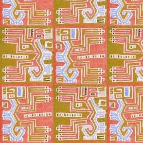 incan weave 32
