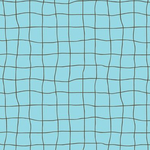 _Cheesecloth_Blue-Chocolate-01