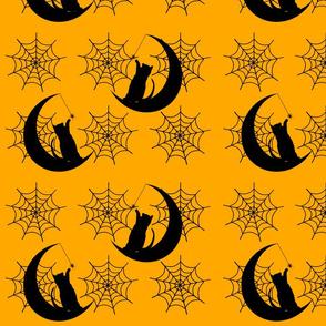 Hallowkitty (web)