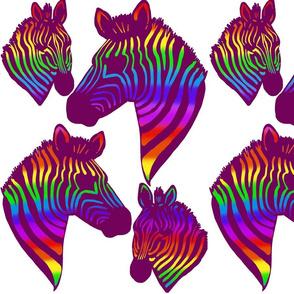 Rainbowzee 2.0