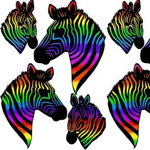Rainbowzee 1.0