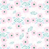 JGS25_pink_florals_seaml_stock