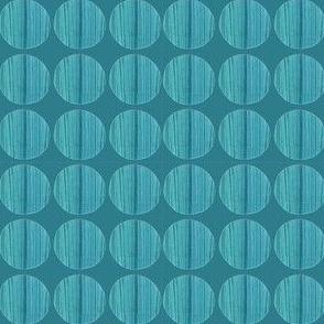 Atmospherics (blue)
