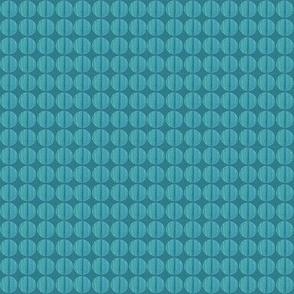 Atmospherics (blue/small)
