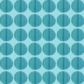 Atmospherics (light blue)