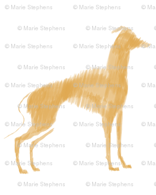 Rritalian-greyhound-tan-with-19-oil-brush_preview