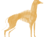 Rritalian-greyhound-tan-with-19-oil-brush_thumb