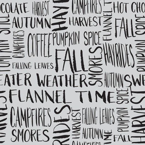 Fall_Words_Seamless_Repeat_Stock_Spoonflower
