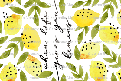 Rspoonflower-tea-towel_preview