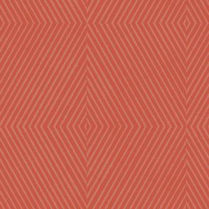 Ziggyzag red