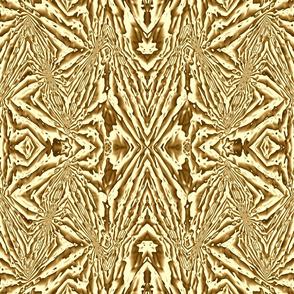 Sand Glyphs
