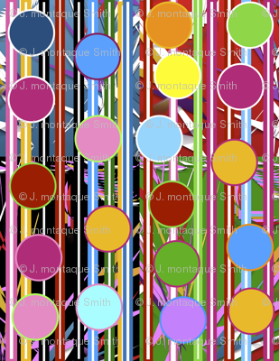Rstripes-of-all-colors-2_preview