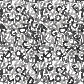 alphabet_grey