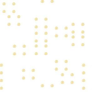Bubbly (white)