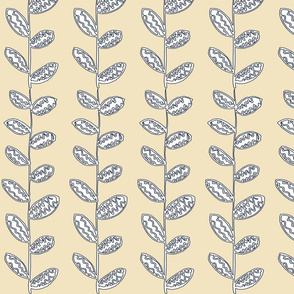white_leaves_original_tile_clotted-cream