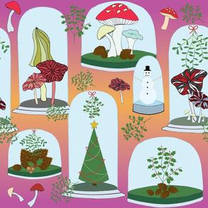 Ornaments_seaml_stock_Artboard 12