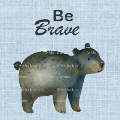 Rbebravebearpapersphinxgraytest1000_preview