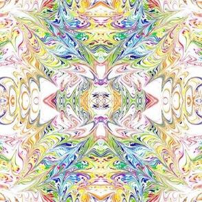 Kaleidoscope, P239