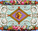 Rspoonflower-anisotropic-gmmp-474-001_9-2011-gladiator-head_thumb