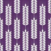 Wheat   Farm Crops   Purple