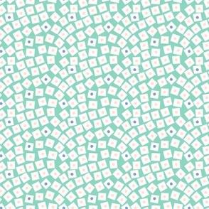 squares_mint