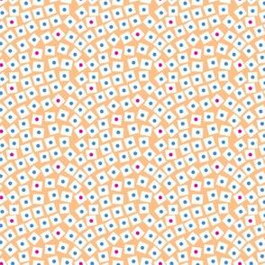 squares_pastel
