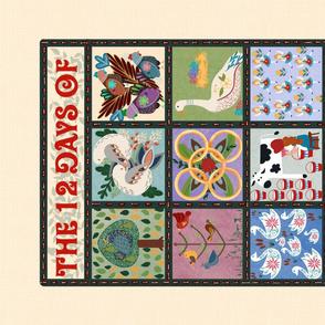 2DC224CE-123A-405D-B27E-B891B8ED69C4
