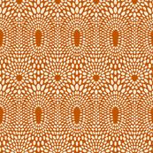 Arches-Cinnamon