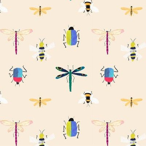 Bugs in Ivory