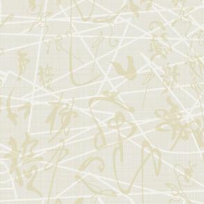 Ivory Doodles