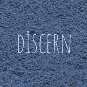 discern_navy_blue