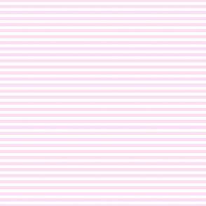 Princess crowns stripes Large print size