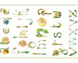 Rrdandelion-alphabet---spoonflower-oct2019_thumb